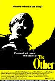 the-other-23471.jpg_Horror, Thriller, Mystery, Drama_1972