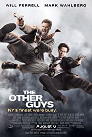 the-other-guys-4725.jpg_Comedy, Action, Crime_2010