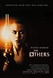 the-others-4042.jpg_Mystery, Thriller, Horror_2001