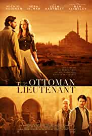the-ottoman-lieutenant-29518.jpg_War, Drama_2017