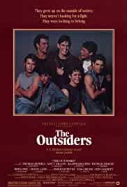 the-outsiders-4063.jpg_Drama, Crime_1983