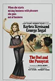 the-owl-and-the-pussycat-13667.jpg_Comedy_1970