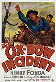 the-ox-bow-incident-24592.jpg_Western, Drama_1943