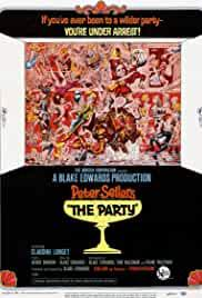 the-party-22856.jpg_Comedy_1968