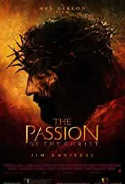 the-passion-of-the-christ-3871.jpg_Drama_2004