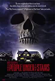 the-people-under-the-stairs-9232.jpg_Thriller, Horror, Mystery, Comedy_1991