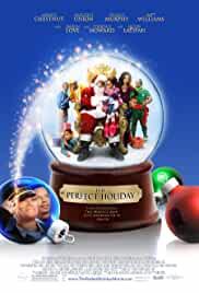 the-perfect-holiday-17429.jpg_Comedy, Fantasy, Family, Romance_2007
