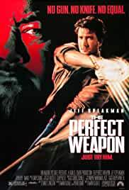 the-perfect-weapon-18195.jpg_Drama, Action, Crime_1991