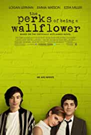 the-perks-of-being-a-wallflower-11941.jpg_Romance, Drama_2012