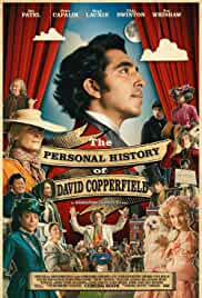 the-personal-history-of-david-copperfield-71295.jpg_Comedy, Drama_2020