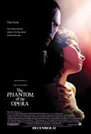 the-phantom-of-the-opera-18877.jpg_Thriller, Romance, Drama, Musical_2004