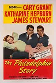 the-philadelphia-story-13882.jpg_Romance, Comedy_1940