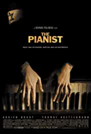 the-pianist-19845.jpg_Drama, War, Biography, Music_2002