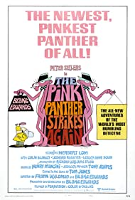 the-pink-panther-strikes-again-17204.jpg_Crime, Comedy_1976