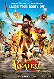 the-pirates-in-an-adventure-with-scientists-15869.jpg_Animation, Adventure, Comedy, Family_2012