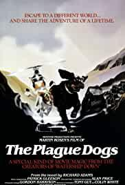 the-plague-dogs-9719.jpg_Drama, Animation, Adventure_1982
