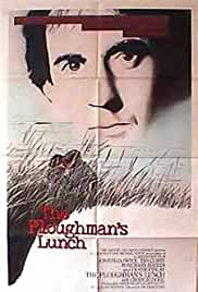 the-ploughmans-lunch-20565.jpg_Drama_1983