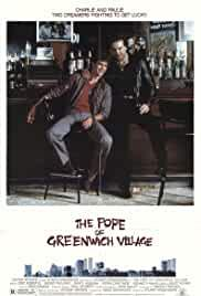 the-pope-of-greenwich-village-10716.jpg_Drama, Crime, Action, Comedy_1984