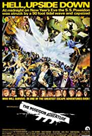 the-poseidon-adventure-23928.jpg_Action, Drama, Thriller, Adventure_1972