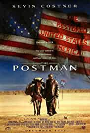 the-postman-15662.jpg_Sci-Fi, Action, Adventure, Drama_1997