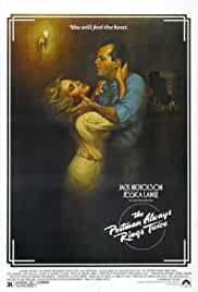 the-postman-always-rings-twice-16009.jpg_Drama, Romance, Crime, Thriller_1981