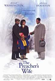 the-preachers-wife-14799.jpg_Drama, Fantasy, Romance, Comedy_1996