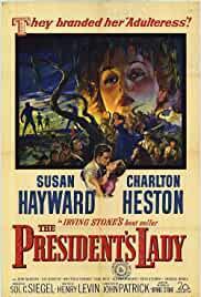 the-presidents-lady-26167.jpg_Drama, Biography_1953