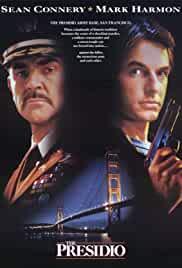 the-presidio-4936.jpg_Action, Thriller, Crime, Mystery_1988