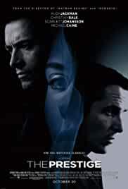 the-prestige-9354.jpg_Mystery, Sci-Fi, Drama, Thriller_2006