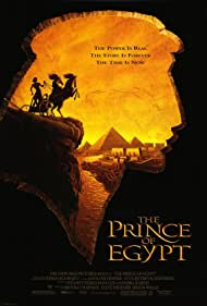 the-prince-of-egypt-6507.jpg_Animation, Fantasy, Adventure, Family, Drama, Musical_1998
