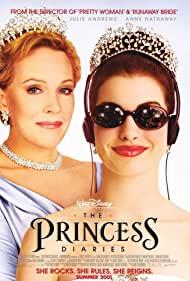 the-princess-diaries-3687.jpg_Romance, Family, Comedy_2001