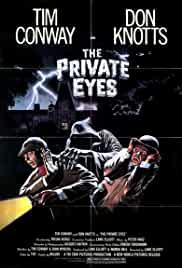 the-private-eyes-15020.jpg_Mystery, Comedy_1980