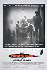 the-private-files-of-j-edgar-hoover-22001.jpg_Drama, Biography_1977