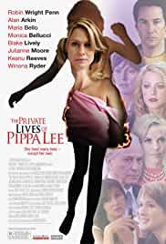 the-private-lives-of-pippa-lee-3261.jpg_Drama, Comedy, Romance_2009