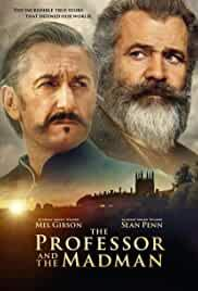 the-professor-and-the-madman-49135.jpg_Drama, Biography, Mystery, Thriller_2018