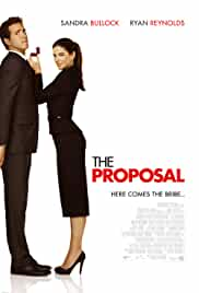 the-proposal-6501.jpg_Comedy, Romance, Drama_2009