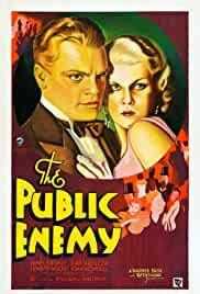 the-public-enemy-27935.jpg_Crime, Drama_1931