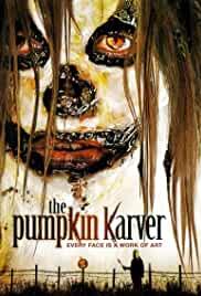 the-pumpkin-karver-9620.jpg_Horror_2006