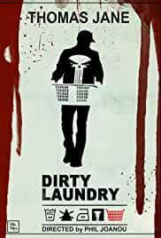 the-punisher-dirty-laundry-21856.jpg_Crime, Drama, Short, Action_2012