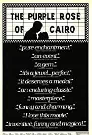 the-purple-rose-of-cairo-6196.jpg_Romance, Fantasy, Comedy_1985