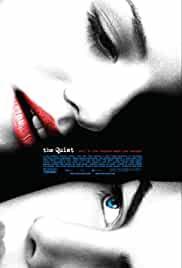 the-quiet-27288.jpg_Thriller, Drama, Crime_2005