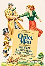 the-quiet-man-11352.jpg_Romance, Comedy, Drama_1952
