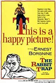 the-rabbit-trap-27266.jpg_Drama_1959