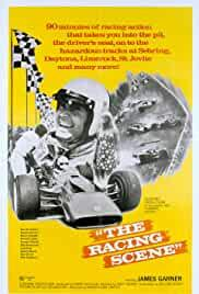 the-racing-scene-24949.jpg_Documentary_1969