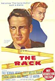the-rack-19337.jpg_Drama, War_1956