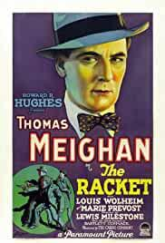 the-racket-15852.jpg_Crime, Film-Noir, Drama_1928