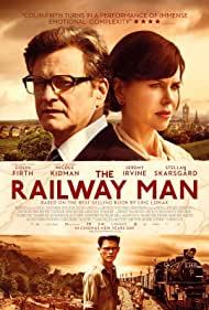 the-railway-man-1623.jpg_Drama, Biography, Romance, War_2013
