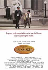 the-rainmaker-2941.jpg_Crime, Drama, Thriller_1997