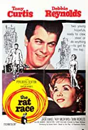 the-rat-race-8391.jpg_Drama, Romance, Comedy_1960