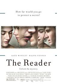 the-reader-6887.jpg_Romance, Drama_2008